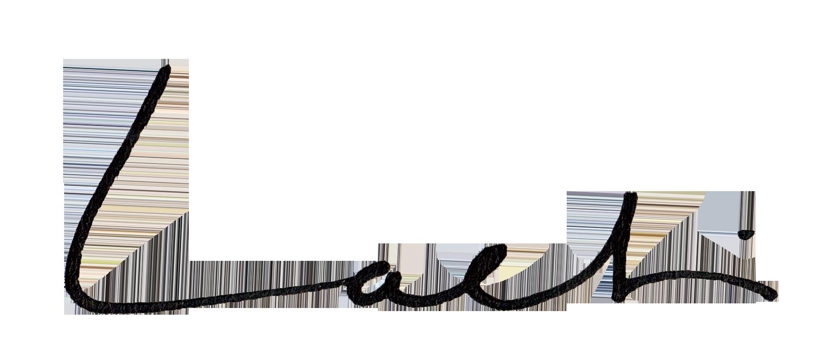 Logo Laetitia Chapuis Illustration