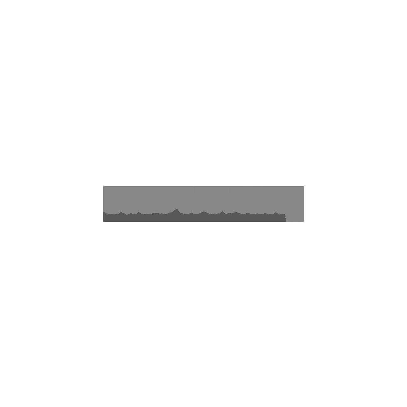 Cossworking