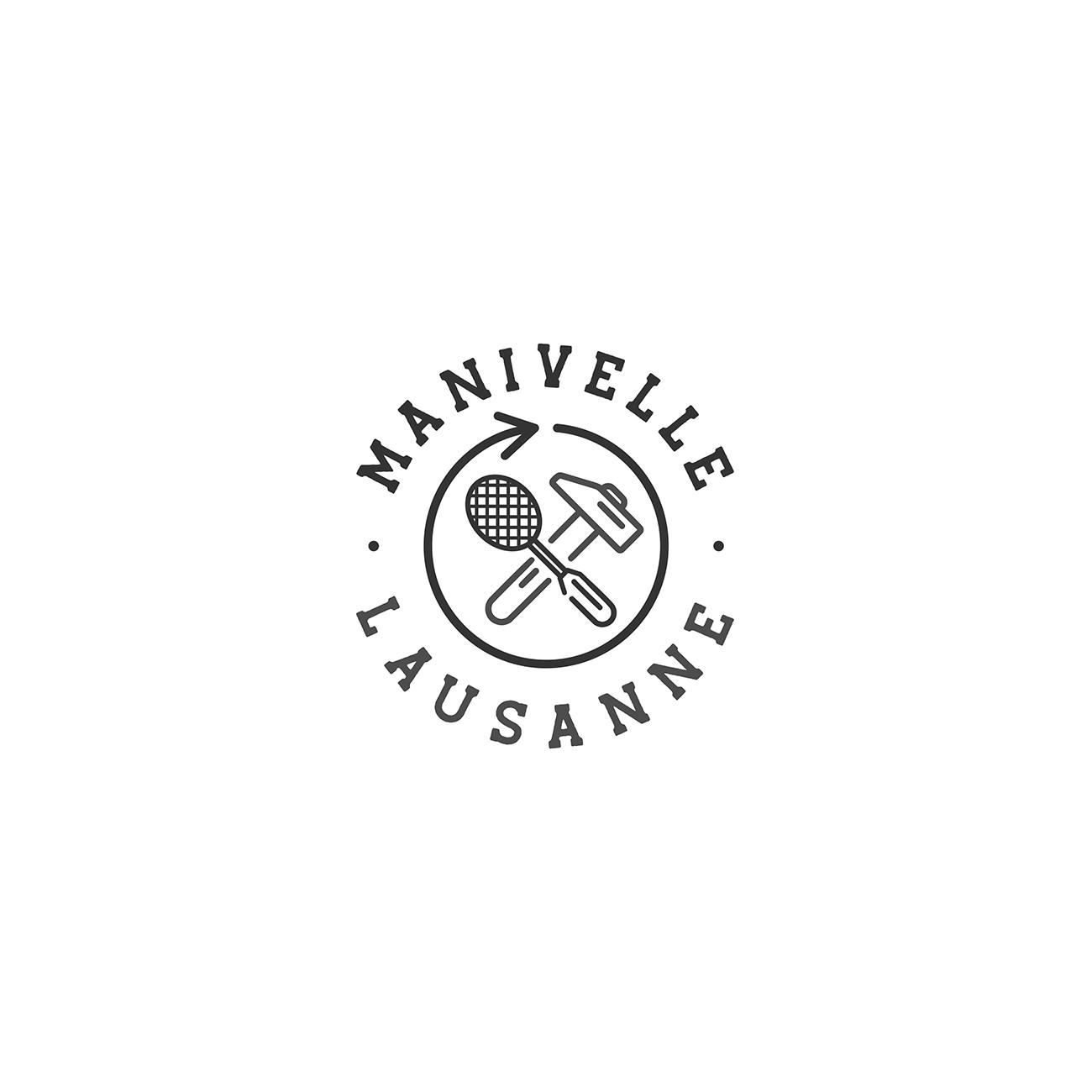 Manivelle Lausanne