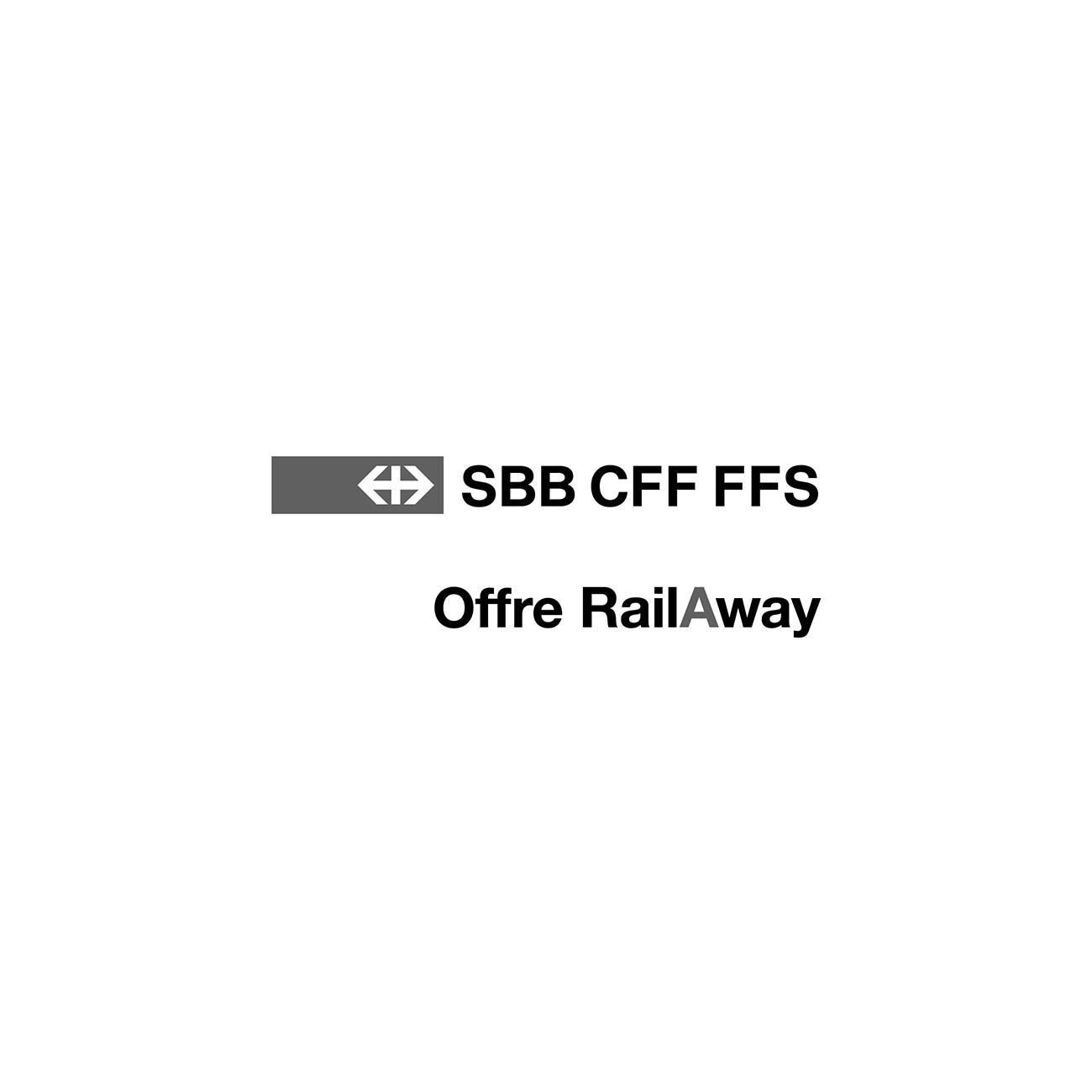 RailAway CFF