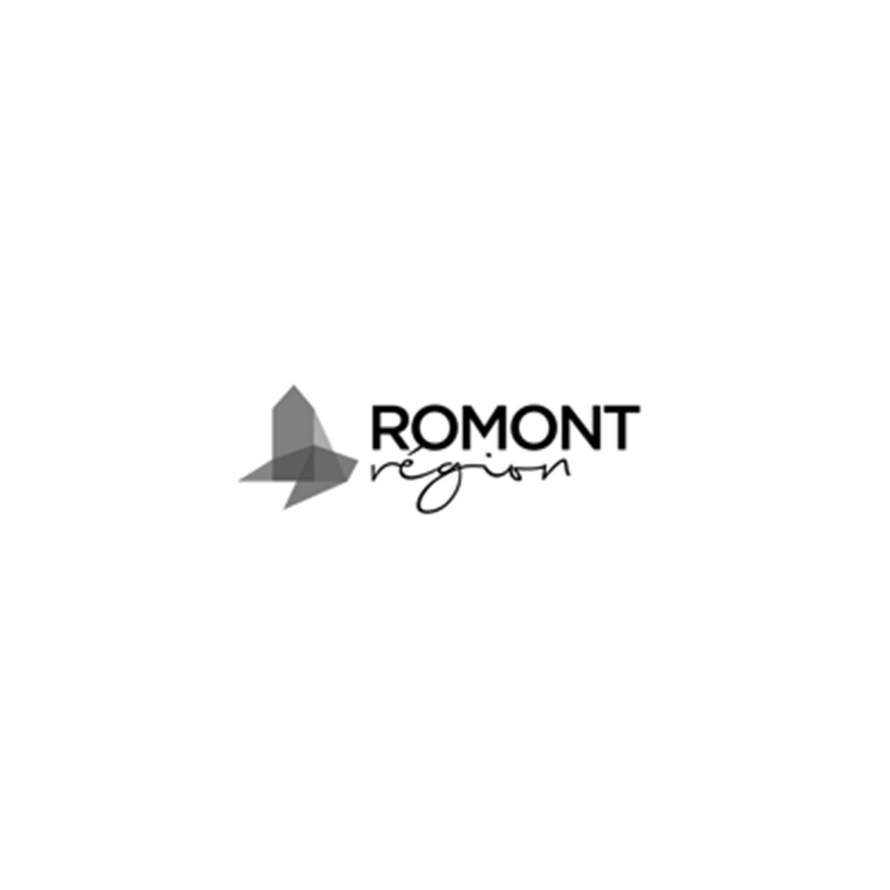 Romont Région